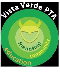 Vista Verde PTA